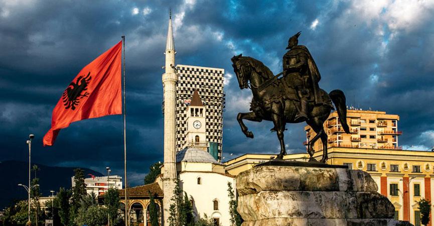 Il perché dei prezzi bassi - Dentisti in albania